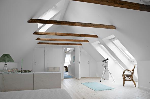 komplexbau die spezialisten aus bremen in den bereichen. Black Bedroom Furniture Sets. Home Design Ideas