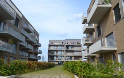 MFH Bootshäuser Bremen