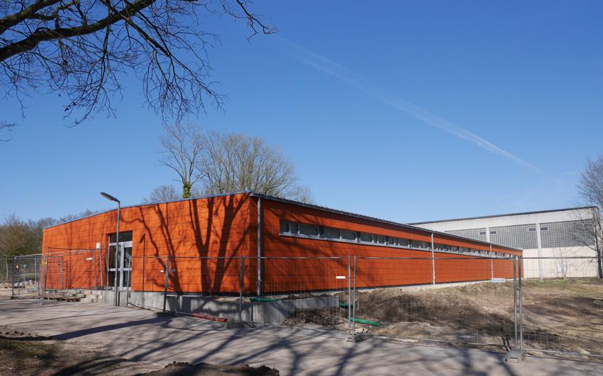 Burgwall-Stadion_03