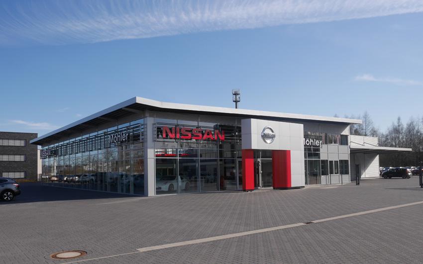 Nissan_Autohaus_01