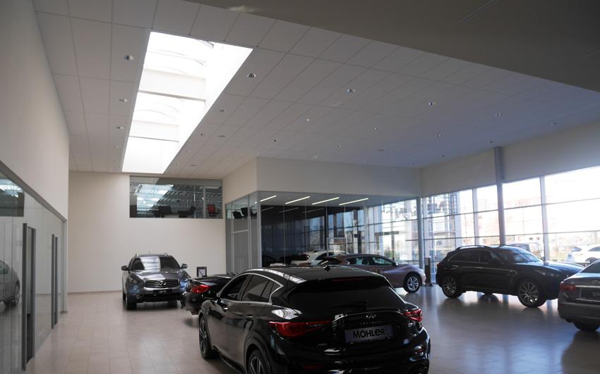 Nissan_Autohaus_02