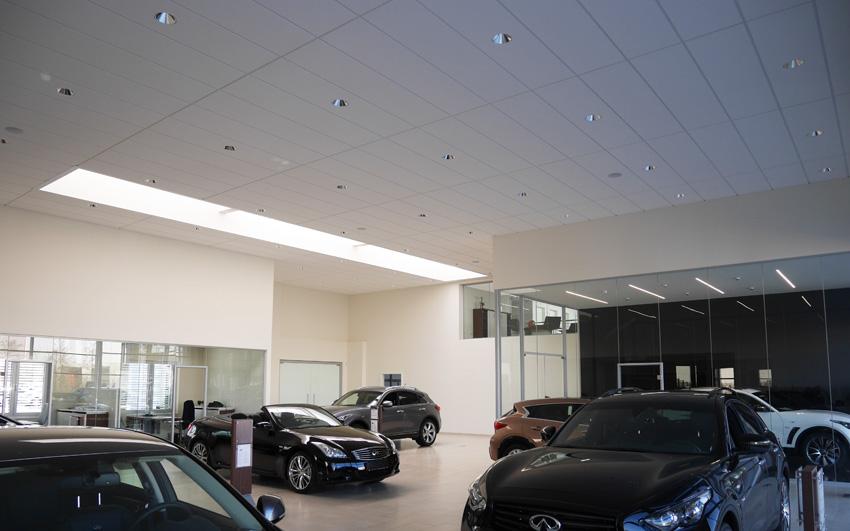 Nissan_Autohaus_03