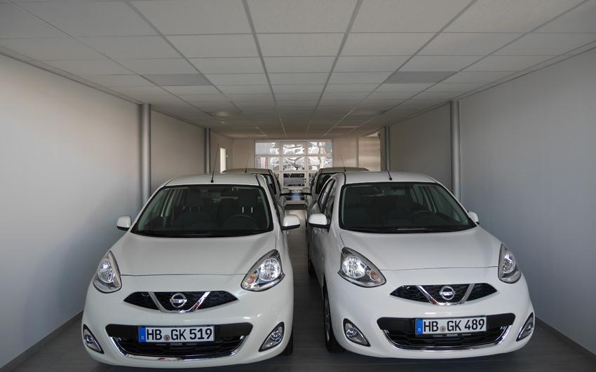 Nissan_Autohaus_05
