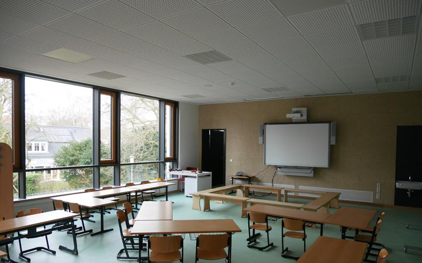 Schule-An-der-Gete_02