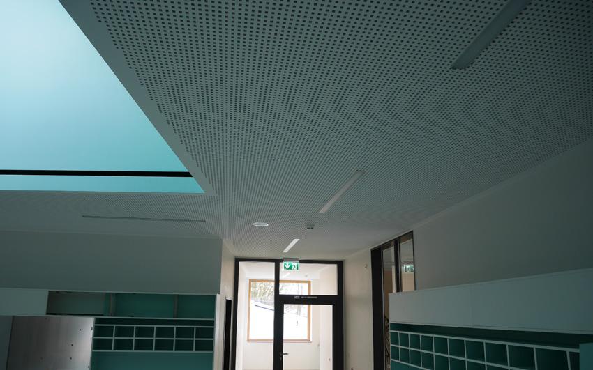 Schule-An-der-Gete_04