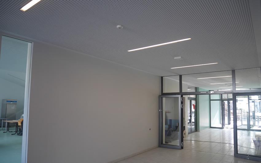 Schule-An-der-Gete_05