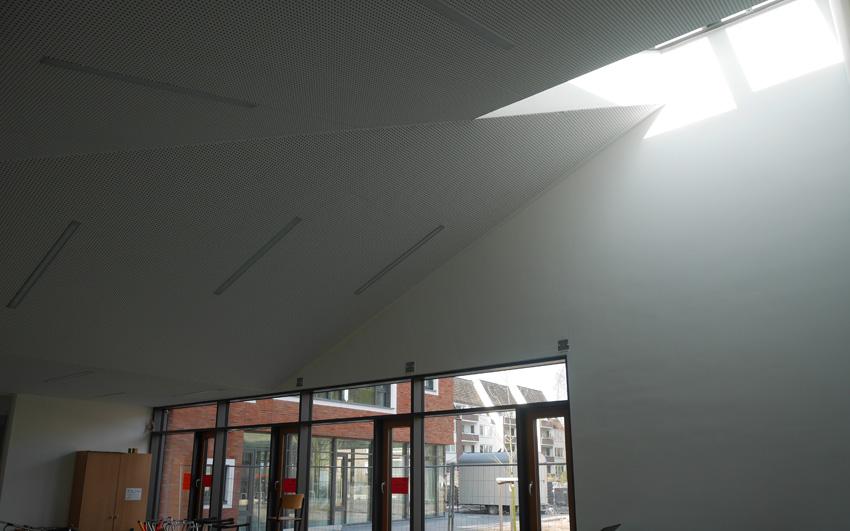 Schule-An-der-Gete_06